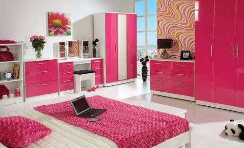 Wooden Nice Bedroom Set Contemporary, Nice Bedroom Furniture Sets
