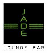 Jade Bar Service