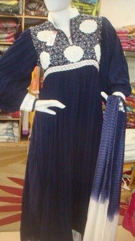 28d7eeb896 Stylish Pakistani Suits, स्टाइलिश पाकिस्तानी ...