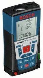 GLM 250VF Laser Rangefinder