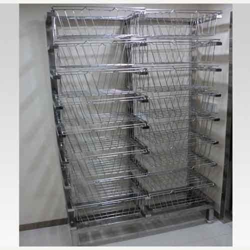 Pharma Technik Manufacturer Of Central Sterile Supply