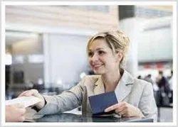 Documentation and Visa Assistance