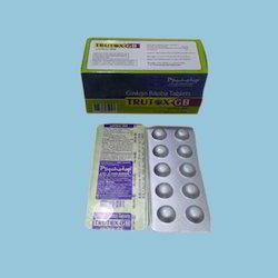 Trutox-GB Tablets