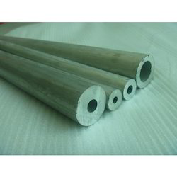 Aluminum Round Tubes, for Gas Handling