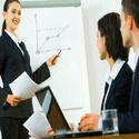 Payroll Training