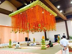 Party decoration services in ahmedabad wedding shower decoration service junglespirit