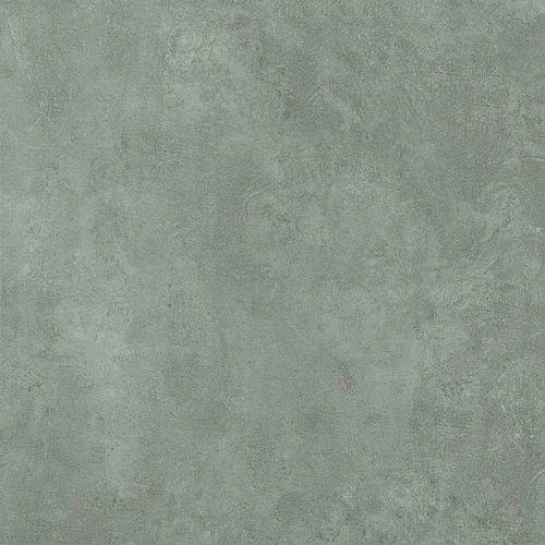 Glazed Ceramic Floor Tiles Digital Ceramic Wall Tiles Service