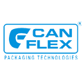 Canflex Engineering Private Limited