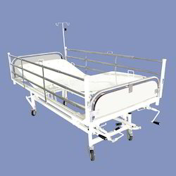 ICU Bed AI-5016