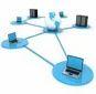 Remote Service Surveillance System