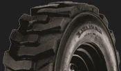 Industrial Tyres SOT 902