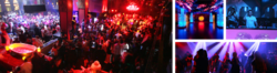Djs Nights At Various Clubs Music Concerts
