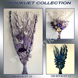 Bouquet Collection