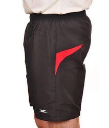 Men Sports Short