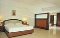 Residency Room