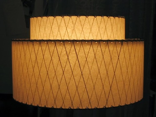 Lamp shades ribbon lamp shades exporter from noida round lamp shades mozeypictures Gallery