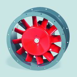 Axial Fans Manufacturers Suppliers Amp Wholesalers