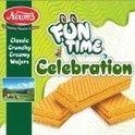 Funtime Celebration
