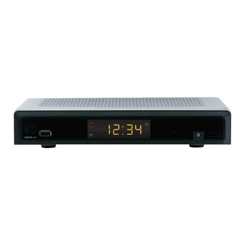 Digital Satellite Receiver at Best Price in India