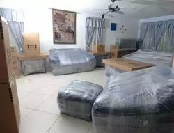 Packers & Movers In Gurgaon
