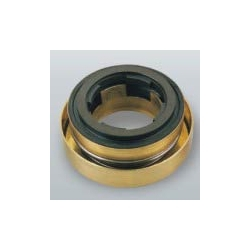 General Purpose Auto Cooling Seal