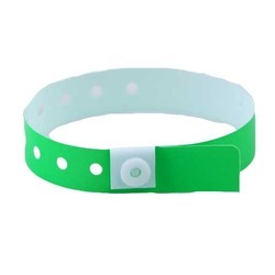 Wrist Bands In Delhi Wristband Suppliers Dealers