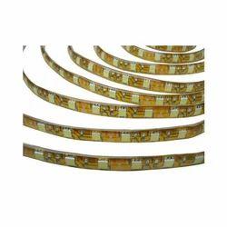 Decoretive SMD LED Flexible Strip