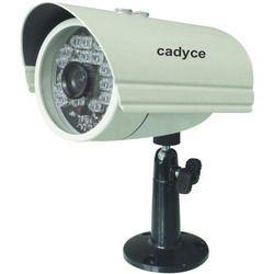 Bullet Outdoor IP Camera