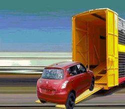 transporte de veiculos cegonha preços