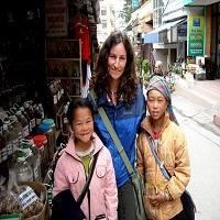Andaman Family Tours