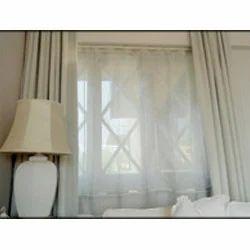 Anti Radiation Curtains Anti Radiation Fabric