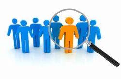 Corporate Recruiting