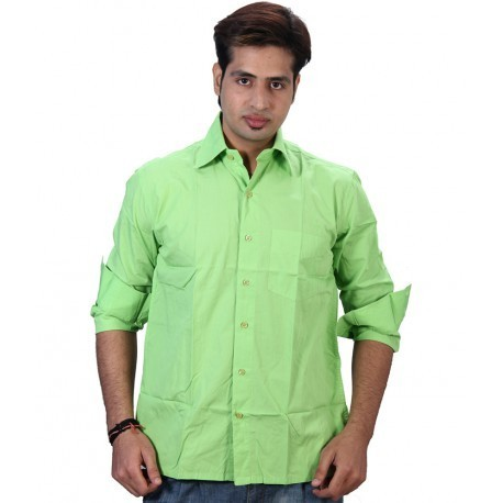 Free shipping and returns on Men's Green T-Shirts & Tank Tops at private-dev.tk