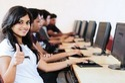 Computer Education Classes