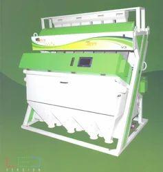 Smart Jett V3 Rice Color Sorter