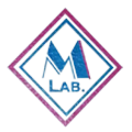 Mittal Laboratories