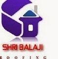 Shri Balaji Roofing