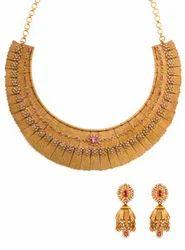 Gold Bangles and Gold Earrings Manufacturer Joyalukkas India