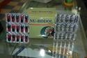 Nu Rodol Capsule Magic Solutions For Migraines