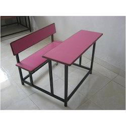Primary Bench