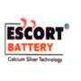 Escort Battery (Brand Of Dhiren Industries)