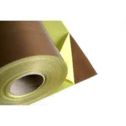 PTFE Glass Fabric Tape