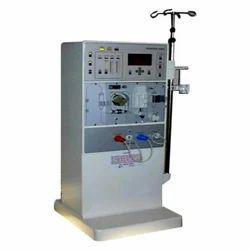 Portable Dialysis Machine