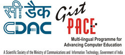 Franchisee Opportunity in Computer Education