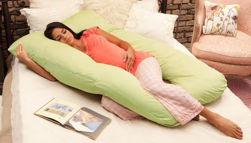 Maternity Pillow At Rs 600 Piece S बॉडी