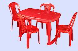 Manufacturers Suppliers of Plastic Folding Dining Table Plastic