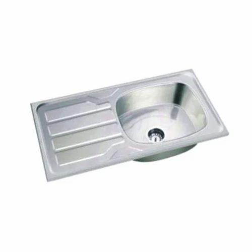 Kitchen Sinks Kitchen Sinks With Drainboard Manufacturer