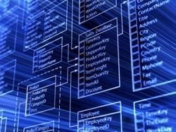 Data and Database Consulting