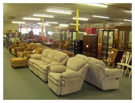 Used Furniture Second Hand Furniture Buyers Seller Used Furniture