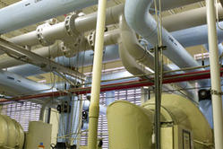 Plumbing Consultancy Services